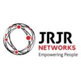 JRjr33 Inc logo