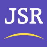 JSR logo