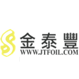 JTF International Holdings logo