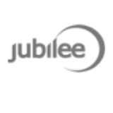 Jubilee Industries Holdings logo