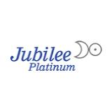 Jubilee Metals logo