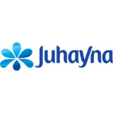Juhayna Food Industries SAE logo