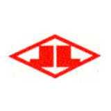 Jui Li Enterprise Co logo
