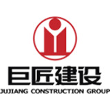 Jujiang Construction Co logo