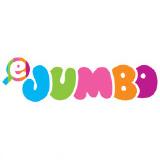 Jumbo SA logo