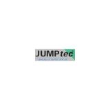 JUMPtec Industrielle Computertechnik AG logo