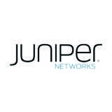 Juniper Networks Inc logo
