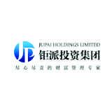 Jupai Holdings logo