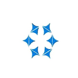 Jupiter Bioscience logo