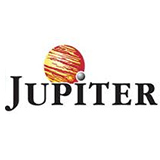 Jupiter Fund Management logo