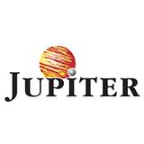 Jupiter Portfolio Investments PCL logo