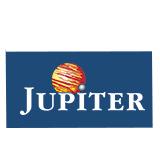 Jupiter US Smaller Companies logo