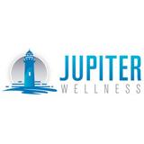 Jupiter Wellness Inc logo