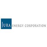 Jura Energy logo