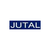 Jutal Offshore Oil Services logo
