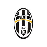 Juventus FC SpA logo