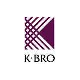 K-Bro Linen Inc logo
