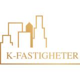 K-Fast Holding AB logo