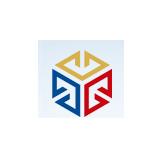 K + G Complex PCL logo