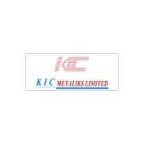 K I C Metaliks logo