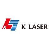 K Laser Technology Inc logo