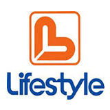 K-Lifestyle And Industries logo