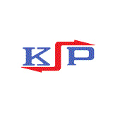 K & P International Holdings logo