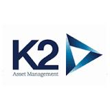 K2 Asset Management Holdings logo