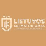 K2 LT AB logo