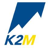 K2M Group  Inc logo