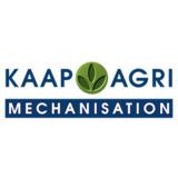Kaap Agri Bedryf Employee And Farm Worker Bee Trust logo