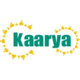 Kaarya Facilities & Services logo