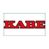 KABE AB logo