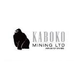 Kaboko Mining logo