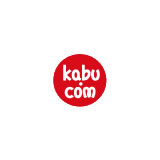 Kabu.com Securities Co logo