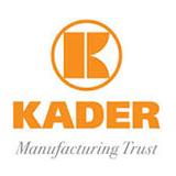 Kader Holdings Co logo