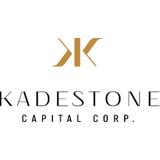 Kadestone Capital logo
