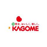 Kagome Co logo