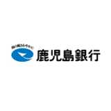 Kagoshima Bank logo