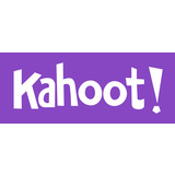 Kahoot ASA logo