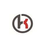 Kaili Resources logo