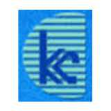 Kaira Can Co logo