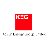 Kaisun Holdings logo