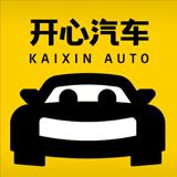 Kaixin Auto Holdings logo