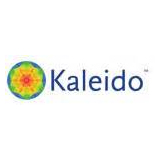 Kaleido Biosciences Inc logo