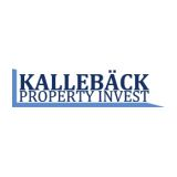 Kalleback Property Invest AB logo