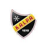 Kalpa Commercial logo