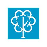 Kalpataru Power Transmission logo