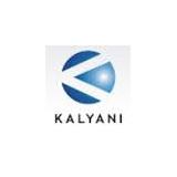 Kalyani Steels logo