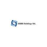 Kama Holdings logo